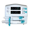 ORC-2000D Syringe pump