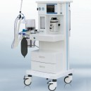 ORC-680D Anesthesia Machine