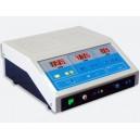 ORC9005 Electrosurgical Unit