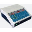 ORC9002 Electrosurgical Unit