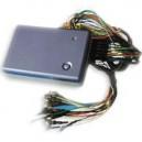 EEG3200/5200 Ambulatory EEG(AEEG System)
