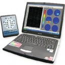EEG2216/18 Digital EEG And Mapping System