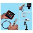 Handheld Pulse Oximeter PM61