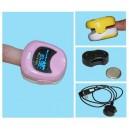 Pulse Oximeter For Children