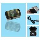 Fingertip Oximeter PO55