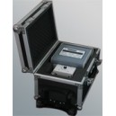 OPX-24HA High Frequency Portable X-ray machine