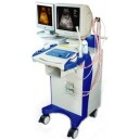 ORC-9004 B mode Ultrasound Scanner(with 2 minitors)