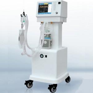 ORC-3200C Ventilator