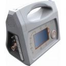 OPV-1000 Portable Ventilator