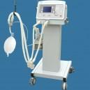 ORC-100S ICU Ventilator
