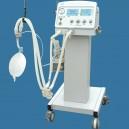 ORC-100 ICU Ventilator