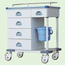 Nursing Trolley (Code:a3023)