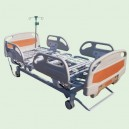 Electrical Medical Bed (5 functions) (Code:6175.500)