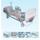Manual Medical Bed(3 Cranks) (Code:6175.300)