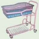 Baby Bed (Code: 0084.C)