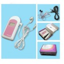 Baby Sound B Fetal Doppler