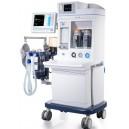 Multifuctional Anesthesia Workstation ORC-RY IIIA