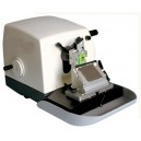 OMT-2258 Manual Rotary Microtome