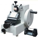 OMT-2508 Manual Rotary Microtome