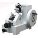 OMT-1508A Manual Rotary Microtome