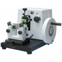 OMT-202A Manual Rotary Microtome