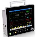 "15"" TFT Patient Monitor  ORC-9000D"
