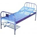 ORC-A7 Manual Medical Bed