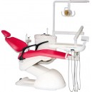 ORC-3288D Chair-mounted Dental unit