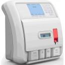 Blood Gas Analyzer  ORC-3000