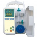 OFP 5000 Enteral Feeding Pump
