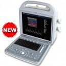 ORC-600A Portable Color Doppler Ultrasound Imaging System