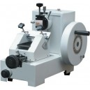 OMT-1508R Rotary Microtome