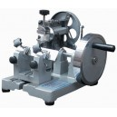 OMT-202 Rotary Microtome