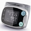 OBP-W2 Electronic Blood Pressure Monitor