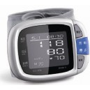 OBP-W1 Electronic Blood Pressure Monitor
