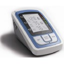 OBP-B7 Electronic Blood Pressure Monitor