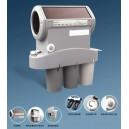 ORC-06 Dental X ray Film Processor
