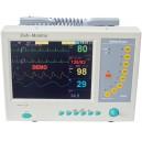 ORC-8000B Defi-monitor