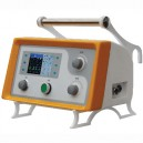 ORC-3200(New) Portable Ventilator