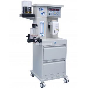 Economic Anesthesia Machine (with ventilator) ORC-700