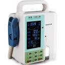 Infusion Pump ORC-900