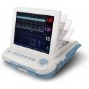 ORC-9000A Fetal Monitor