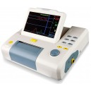 ORC-9000E Fetal Monitor