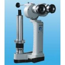 ORC6S1 Portable Slite Lamp Microscope