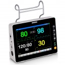 "8"" Patient Monitor ORC-6000B"